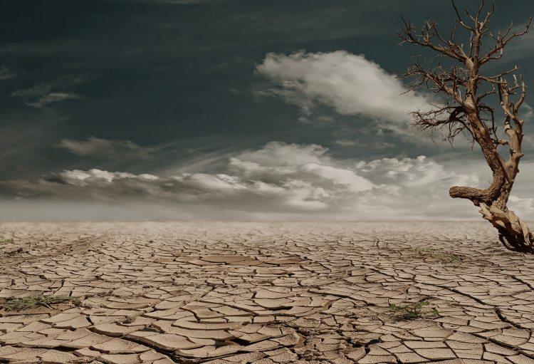 arid-clouds-desert-60013