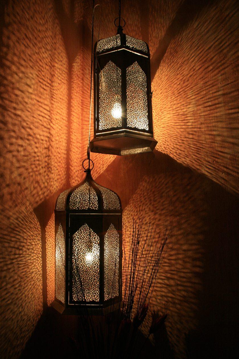 decoration-lamps-lanterns-67568