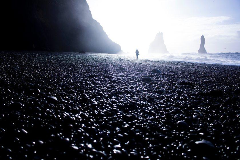 beach-black-and-white-black-and-white-1325854
